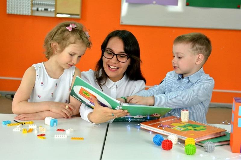 На заметку педагогу или Как сократить время на подготовку к урокам!